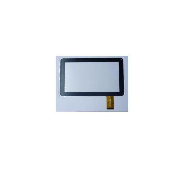 Touch para Tablet Universal 9' Black L20130328 HK90DR2027