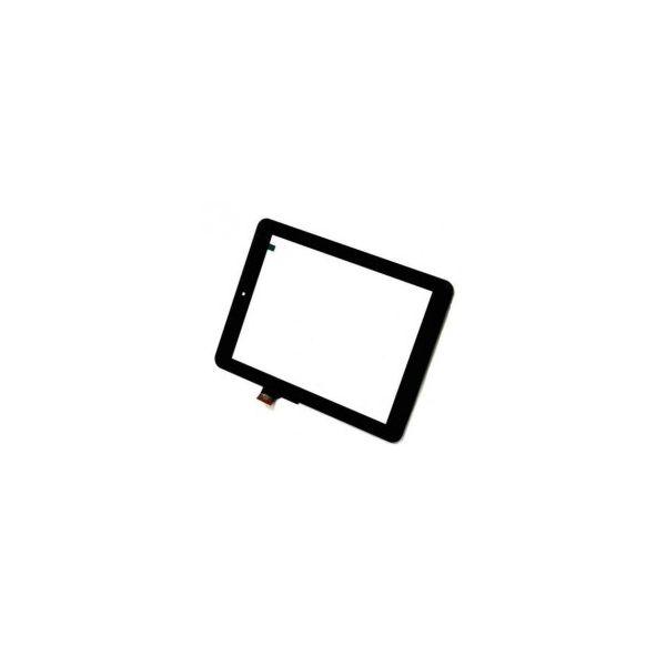 Touch para Tablet Universal 8' Black DRFPC085T-V1.0