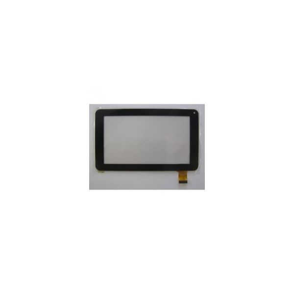 Touch para Tablet Universal 7' Black CZY6964A01-FPC