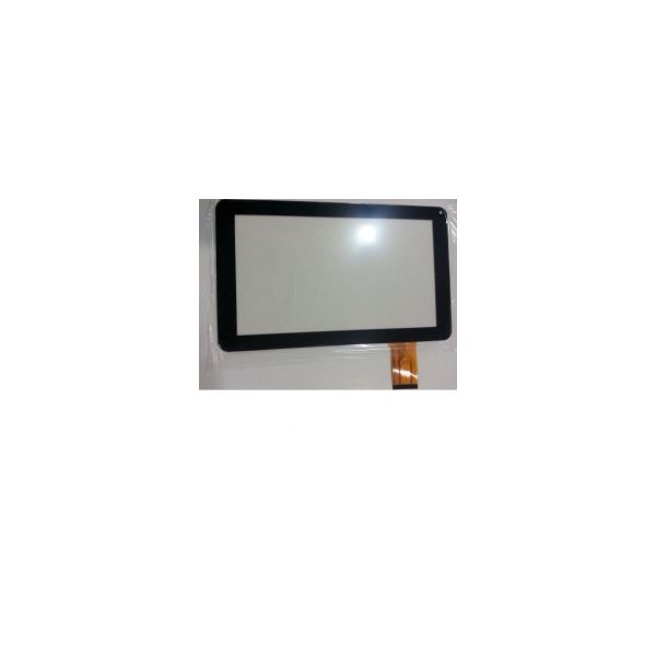 Touch para Tablet Universal 9' Black CTD FM902501KA