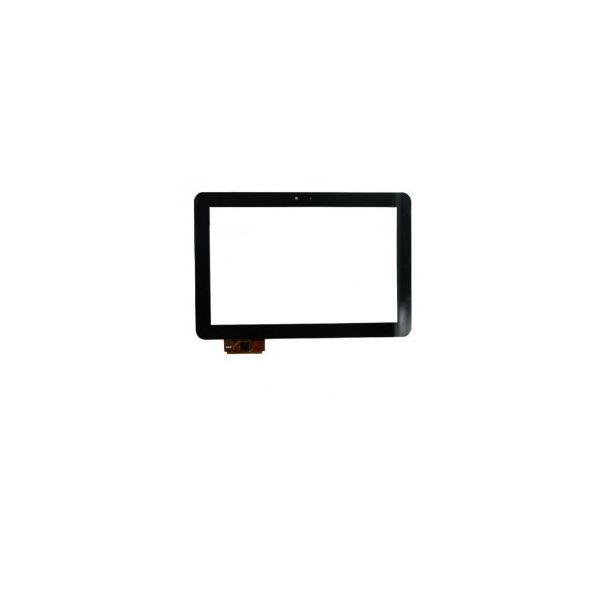 Touch para Tablet Universal 10.1' Black ACE-CG10.1A-223, FPDC-0085A-1
