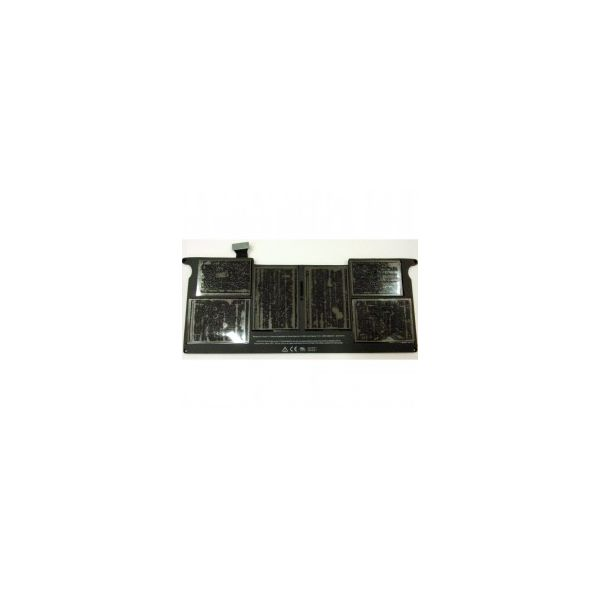 Bateria 020-7377-A Macbook Air A1370 A1465 A1406 2011-2012 7.3V 35Wh 4680mAh