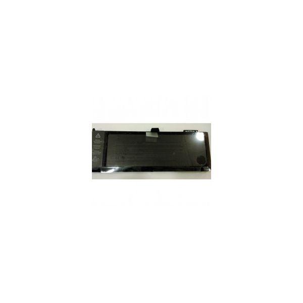Bateria 020-6766-B Macbook Pro A1286 A1321 2009-2010 10.95V 77.5Wh