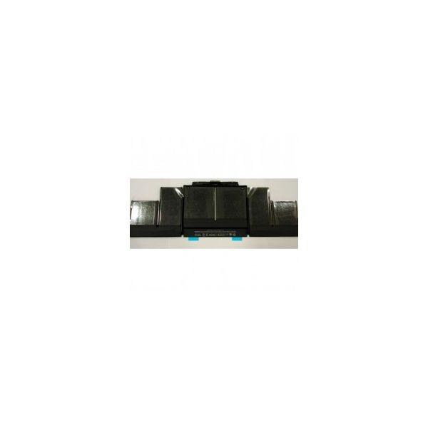 Bateria 020-8150 Macbook Pro A1398 A1494 2013 11.26V 95Wh 8440mAh