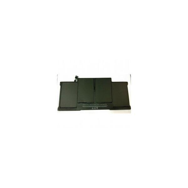 Bateria 020-7379-A Macbook Air A1369 A1466 A1405 7.3V 50Wh 6700mAh