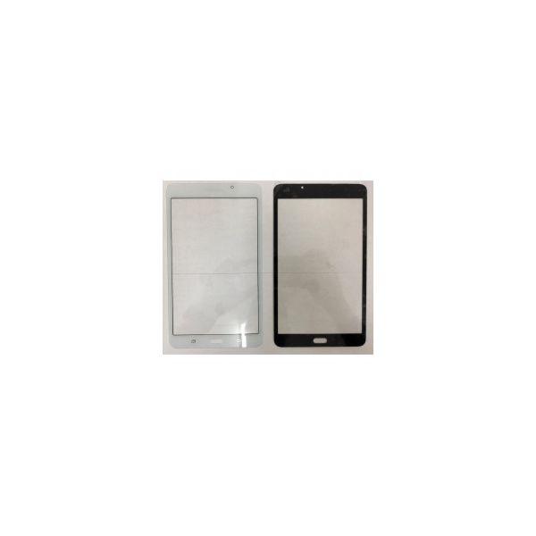 Samsung Galaxy Tab A 7.0 2016 SM-T280 Wifi Vidro White