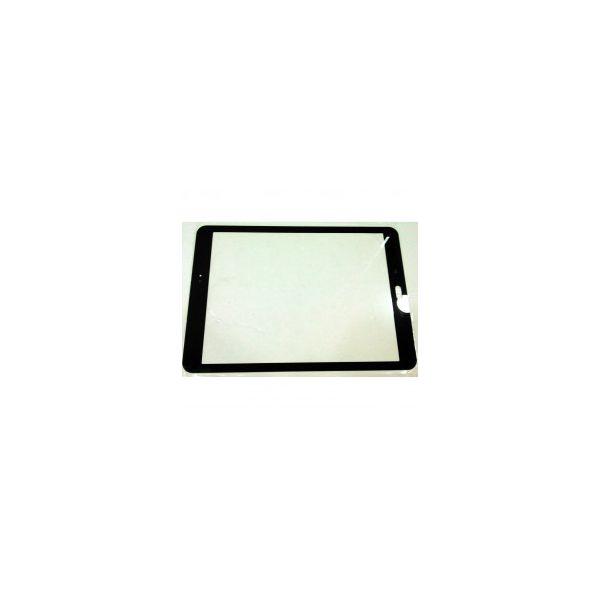 Samsung Galaxy Tab S3 T820 T825 Vidro Black