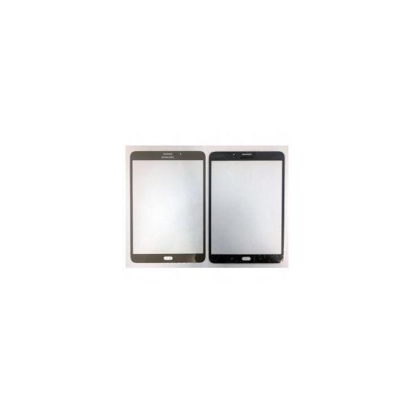 Samsung Galaxy Tab S2 t719 Vidro Black