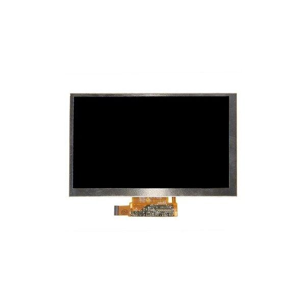 Samsung Galaxy Tab 3 Lite 7.0' T110 T111 T113 Display LCD