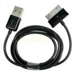 Cabo USB Samsung Galaxy Tab Tab 2 P1000 P5100 P3100