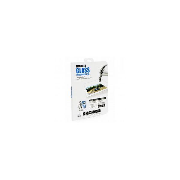 Lenovo Tab 2 a10-70f a10-70l Película Vidro Temperado