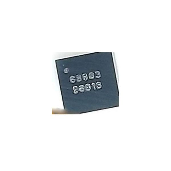 iPad 2 iPad 3 Power Controlo Convert IC BGA 68803
