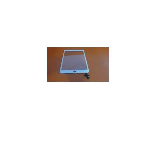 iPad Mini 3 Touch para White