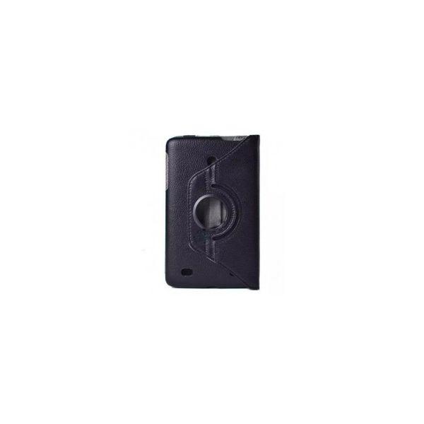 LG G Pad 7.0 LG-V400 Capa Rotativa Black