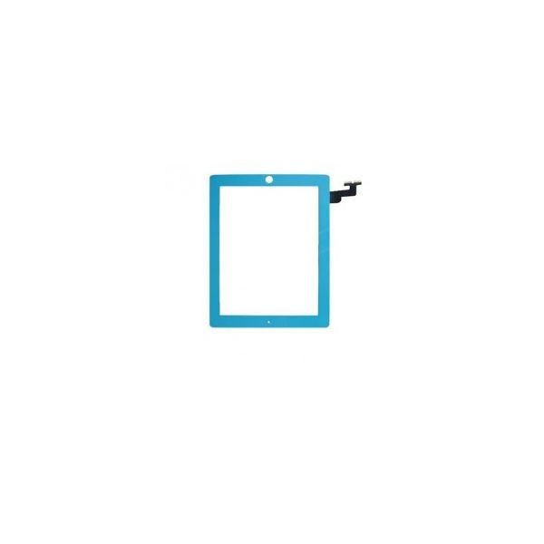iPad 2 Touch para Azul Celeste