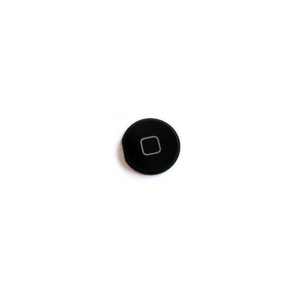 iPad 2 Botão Home Black