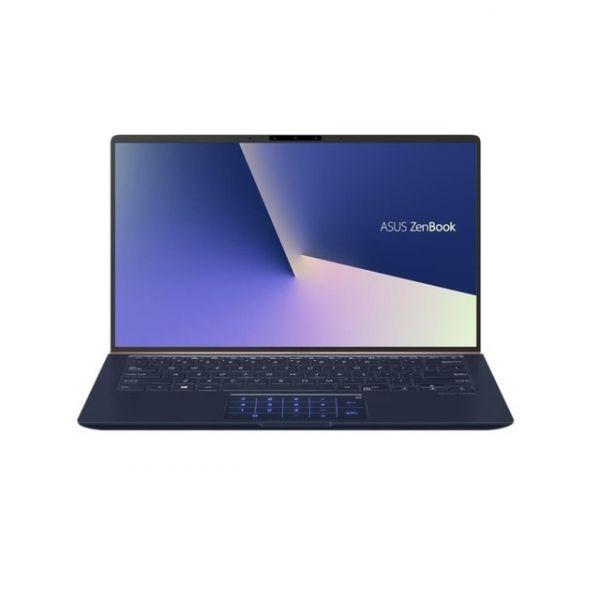 Portátil Asus ZenBook 14 UX433FAC-70AHDAB1 14'' i7-10510U 16GB 1TB SSD