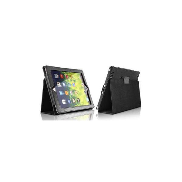 Capa Tablet Flip Cover Stand Case para Apple iPad mini 1 / 2 / 3