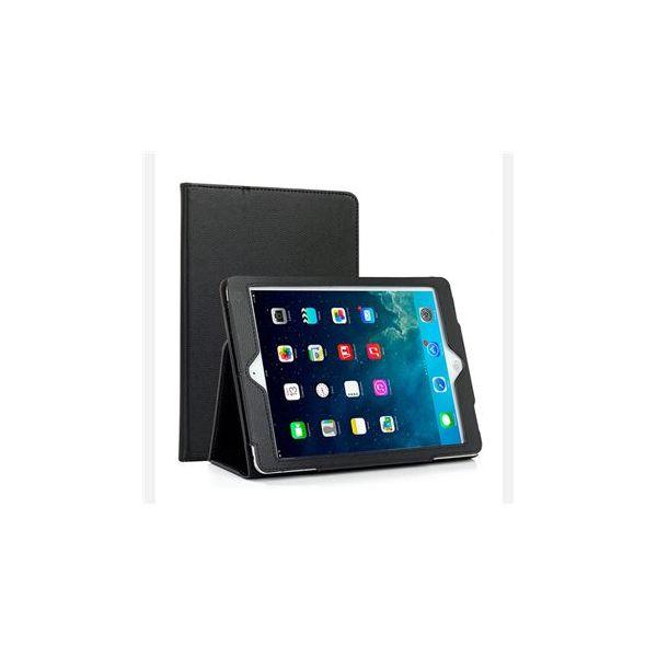 Capa Tablet Flip Cover Stand Case para Apple iPad mini 4