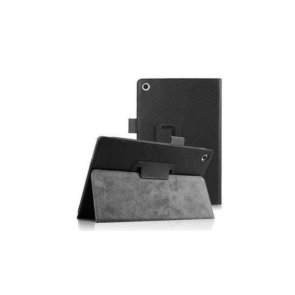 Capa Tablet Flip Cover Stand Case para Asus ZenPad 3S Z500M