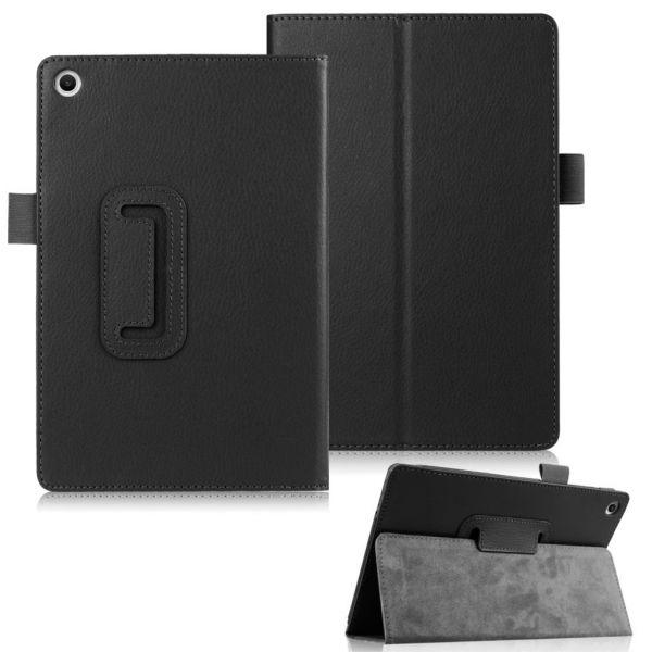 Capa Tablet Flip Cover Stand Case para Asus ZenPad S Z580C