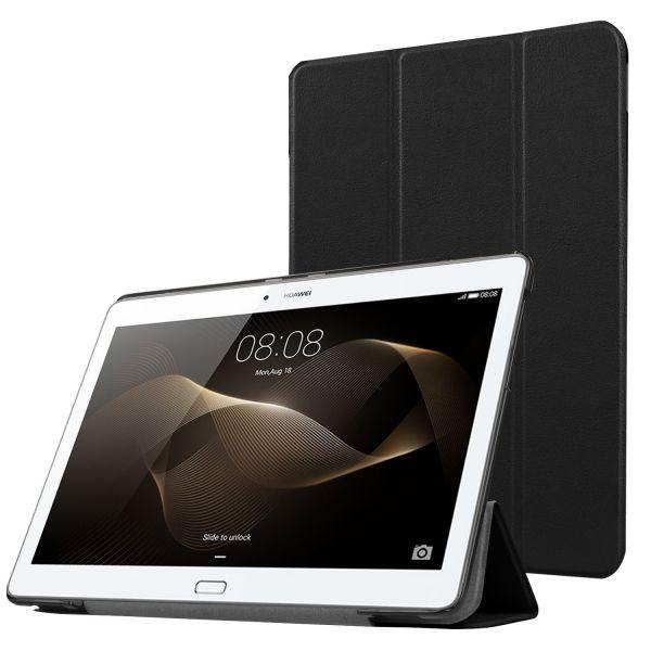 Capa Tablet Flip Cover Stand Case para Huawei MediaPad M2 10.0