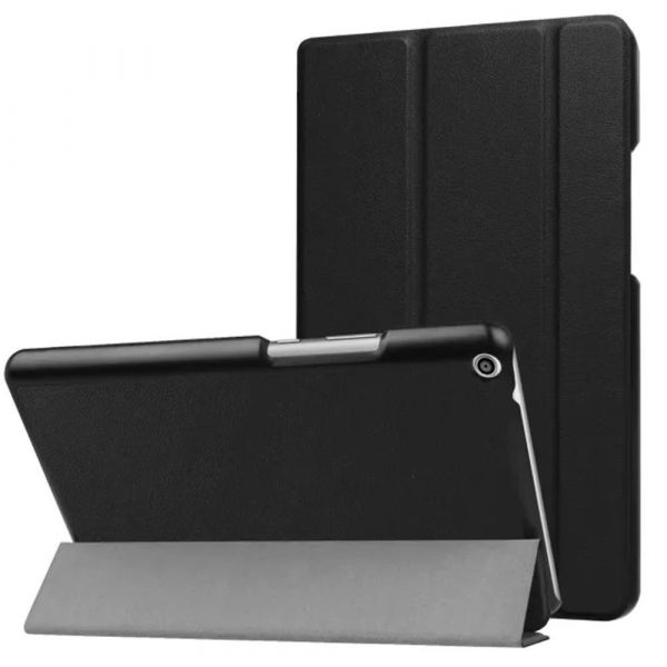 Capa Tablet Flip Cover Stand Case para Huawei MediaPad T3 8.0