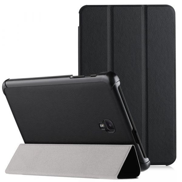 Capa Tablet Flip Cover Stand Case para Samsung Galaxy Tab A 8.0 (2017) T380 / T385