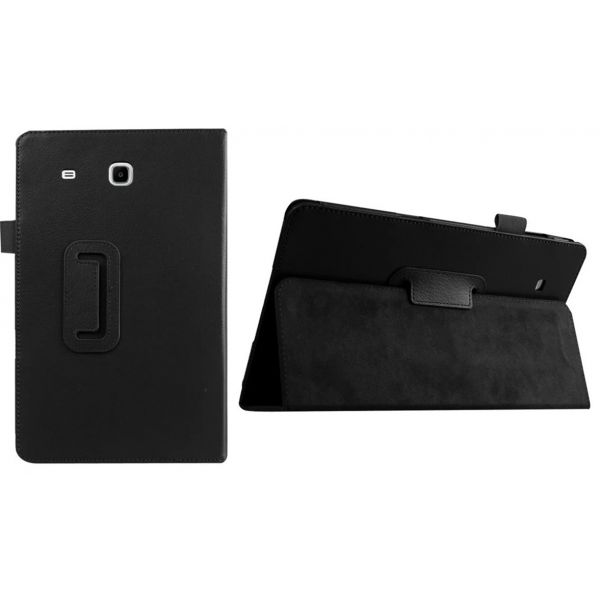 Capa Tablet Flip Cover Stand Case para Samsung Galaxy Tab E 8.0 T375 / T377
