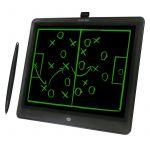 Woxter Smartpad 150 Black