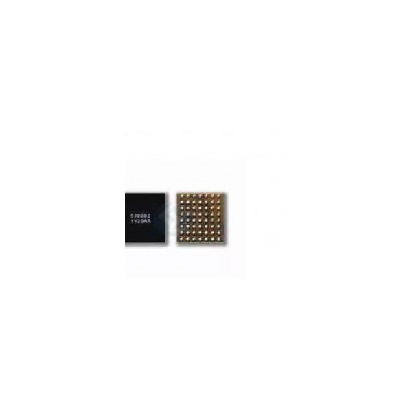 Macbook Air A1534 2015-2016 IC U4700