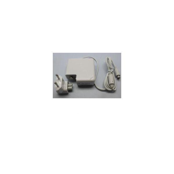 Carregador Específico 24V 1.875A 45W 7.7*2.5