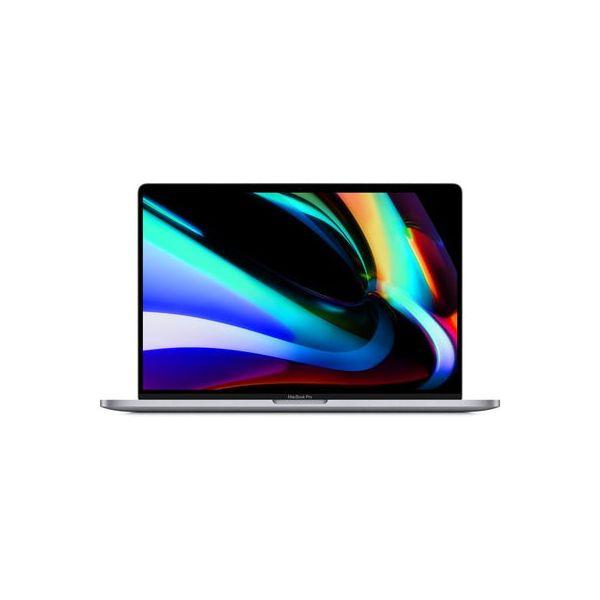 Portátil Apple MacBook Pro i7 6-core a 2,6 GHz 16GB 512GB SSD - MVVJ2PO/A
