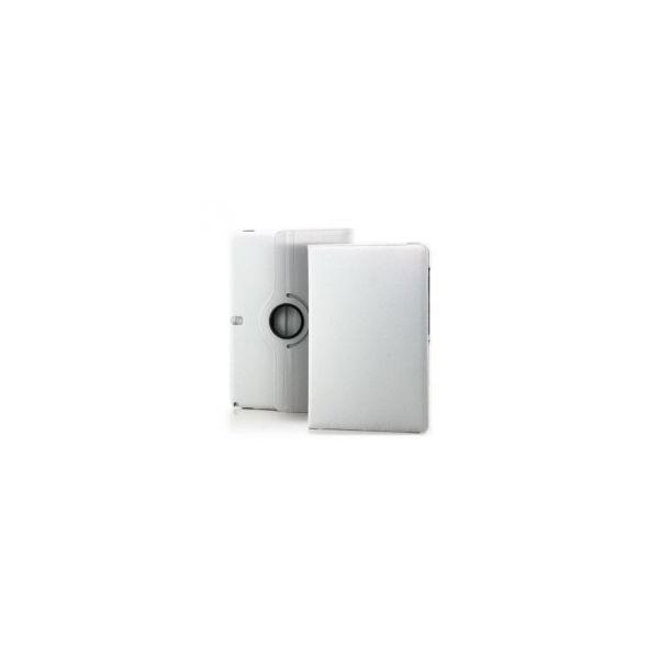Capa Rotativa Samsung Galaxy Note Pro 12.2 P900 T900 White