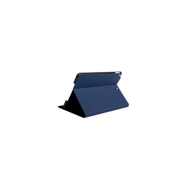 """SilverHT Capa para iPad 10.2"""" 2019 Blue - 111919340199"""