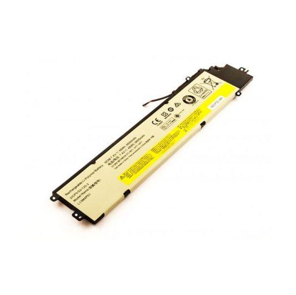 Indigo Bird Bateria LENOVO Erazer Y40, Erazer Y40-70, Erazer Y40-70AT-IFI, Erazer