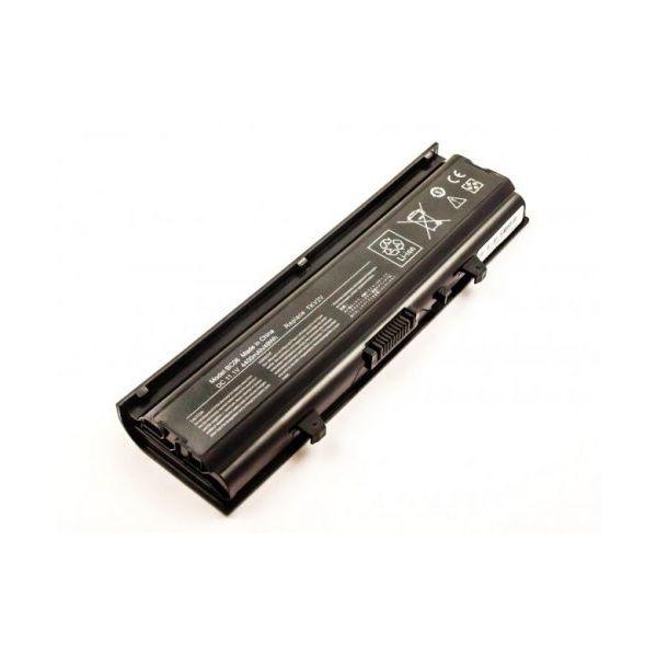 Indigo Bird Bateria Dell Inspiron 14V, Inspiron 14VR, Inspiron M4010, Inspiron N40