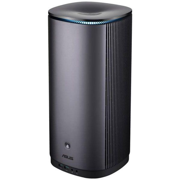 Asus Mini Workstation ASUS ProArt PA90 i9-9900K 32GB 512GB - 90MS01J1-M00980