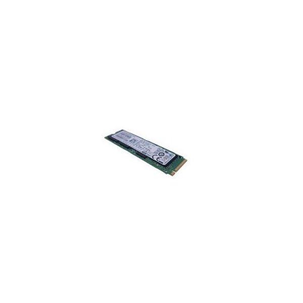 Lenovo 256GB PCI Express M.2 - 4XB0N10299