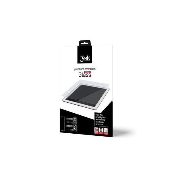 3MK Película de Protecção Híbrida FlexibleGlass Huawei MediaPad M5 Lite 11