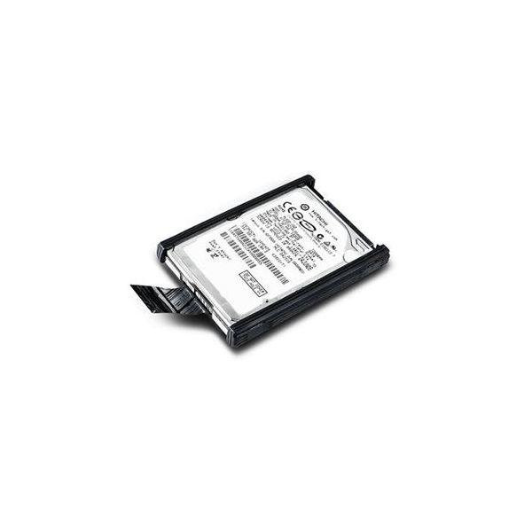 """Lenovo Disco Rígido 2.5"""" 1TB Sata - 4XB0K48493"""