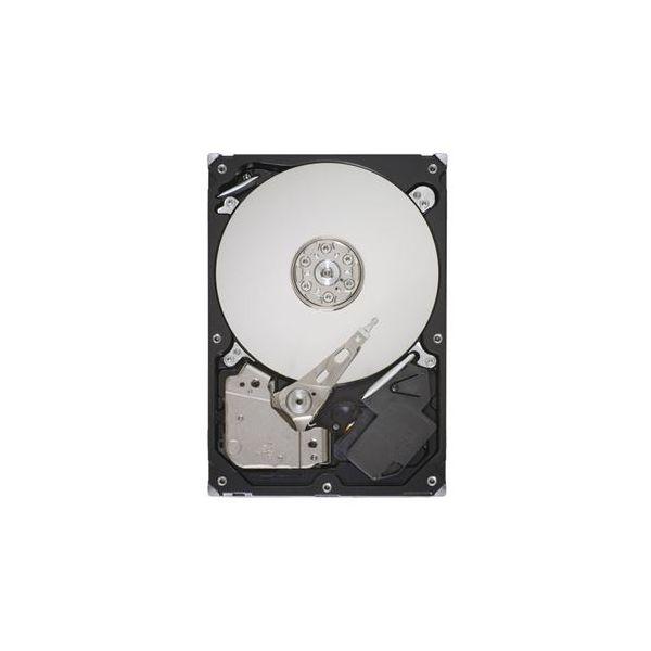 "Lenovo Disco Rígido 3.5"" 500GB Sata Ii - 43R1990"