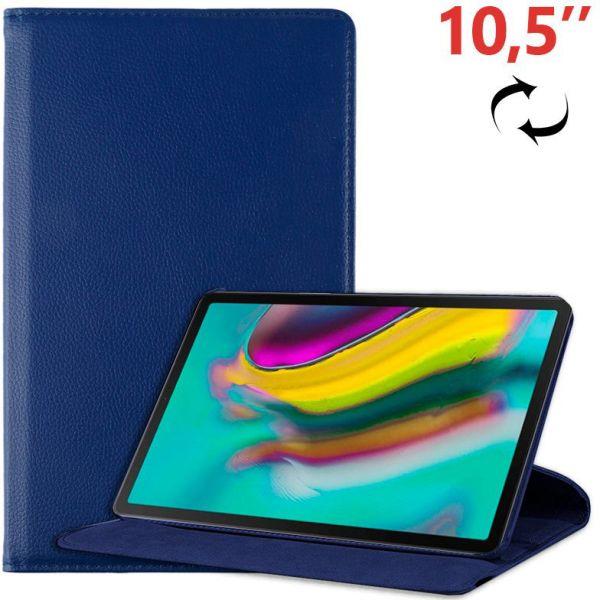 """Cool Accesorios Capa Samsung Galaxy TTab S5e T720/T725 10.5 """" Blue"""