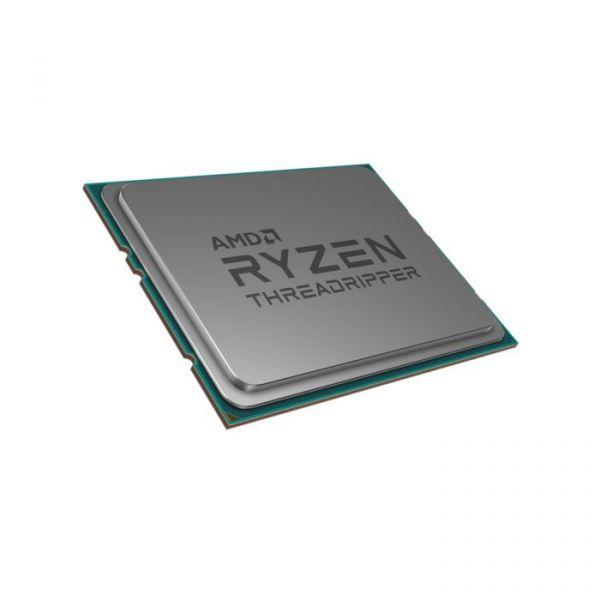 AMD Ryzen Threadripper 3970X 32-core 3.7GHz c/ Turbo 4.5GHz 144MB TRX4