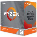 AMD Ryzen 9 3950X 3.5GHz 16-Core 64MB AM4 - 100-100000051WOF
