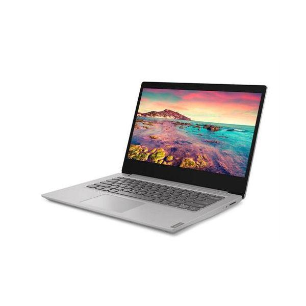 Portátil Lenovo Ideapad S145-15API-912 15.6'' AMD Ryzen 3 3200U 8GB 128GB SSD