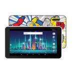 """Tablet eSTAR Themed Transformers 7"""" 8GB - MID7388-TR"""