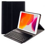 "Cool Capa com Teclado Bluetooth para iPad 2019 10.2"" Black (Teclado Espanhol)"
