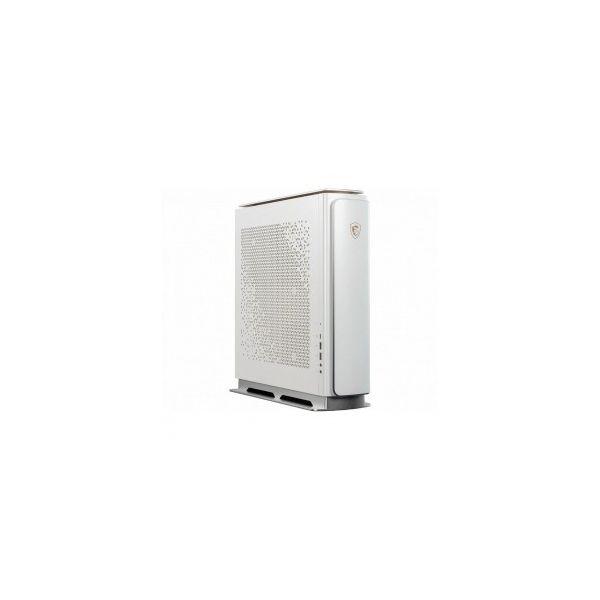 MSI Prestige P100A 9SD-037IB i7-9700K 32GB 2TB + 1TB SSD GTX 1660Ti W10 Pro - 9S6-B92922-037