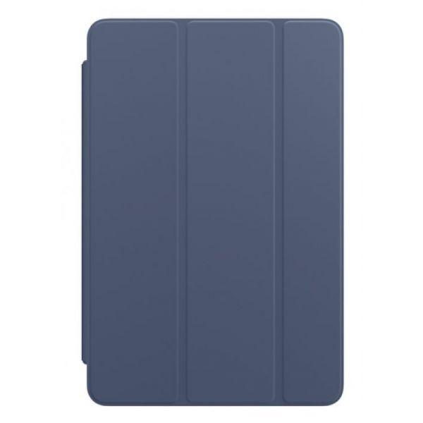 Apple Smart Cover para iPad Mini Alasca Blue